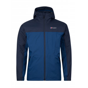Deluge Pro Insulated Jkt