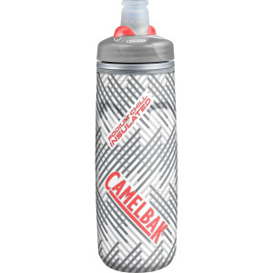 Podium Chill Bottle