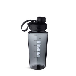 Trailbottle Tritan 0.6L