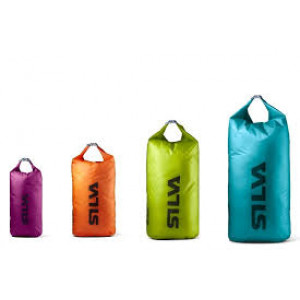 -Carry dry bag 6L