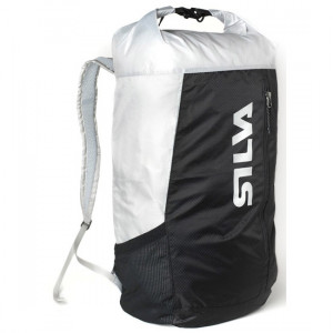 Carry Dry Bag 30D 23L